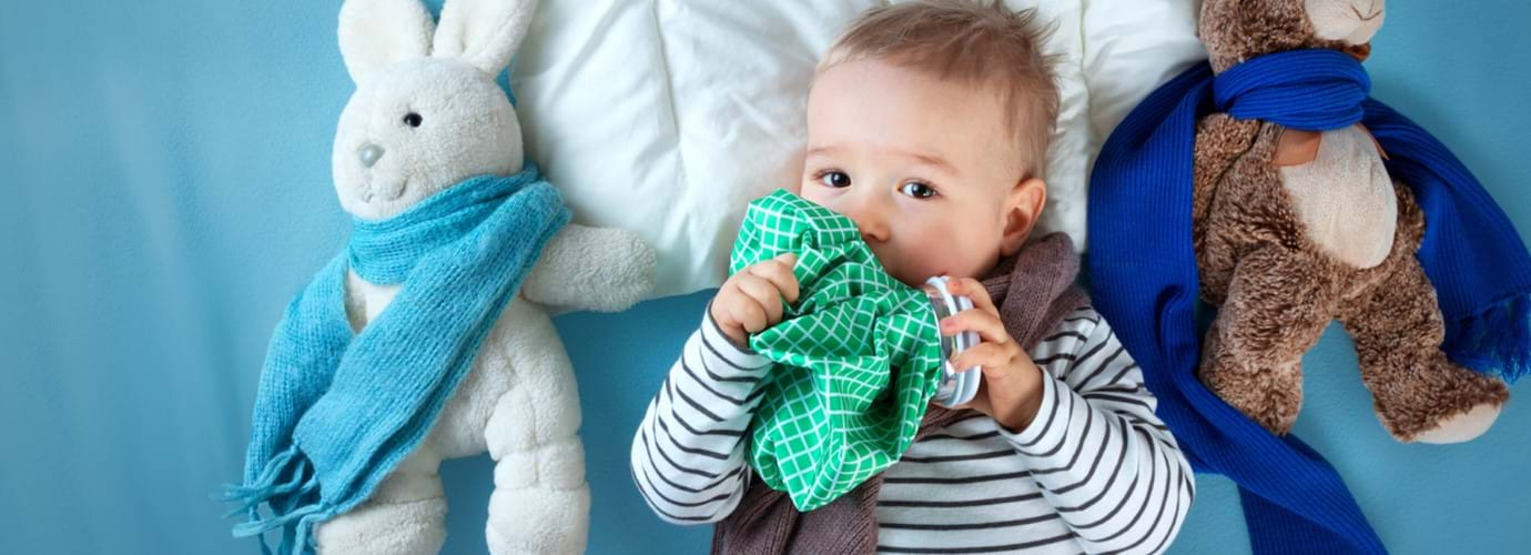 schnupfen bei neugeborenen was hilft tempo. Black Bedroom Furniture Sets. Home Design Ideas